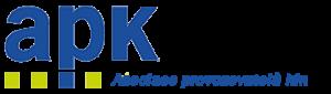 apk-logo22