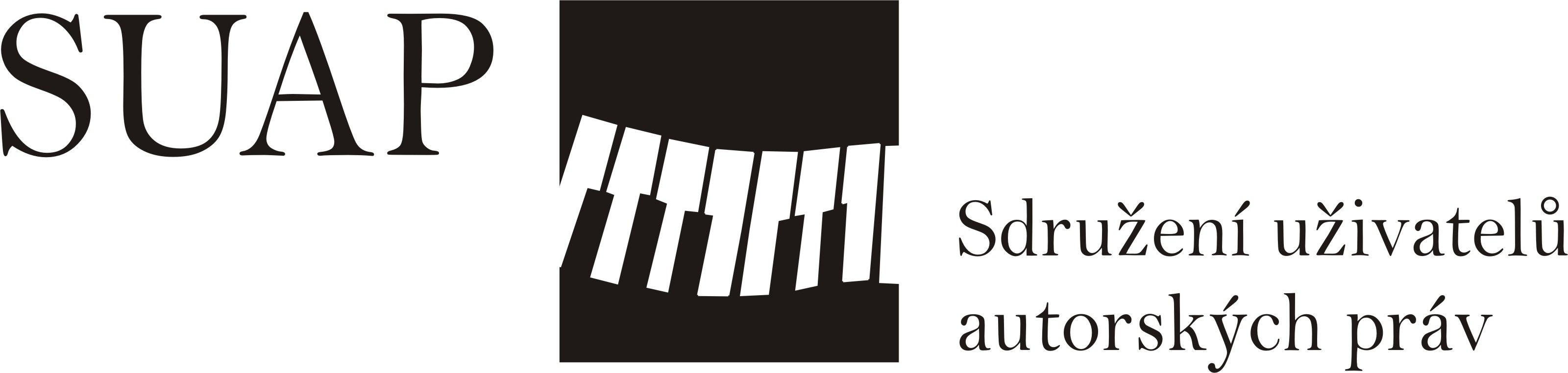 Sdružení uživatelů autorských práv (SUAP)